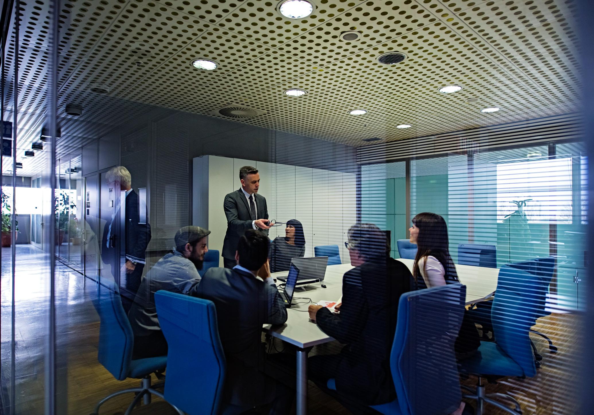 Miro Consulting Leadership | Miro Consulting